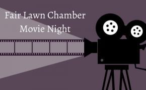 Chamber Movie Night