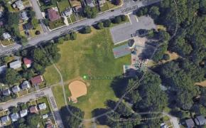 Berdan Grove Park