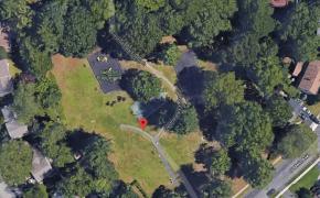 Cresthill Park