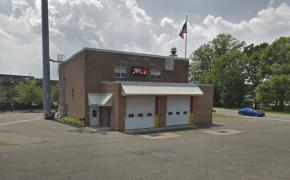 Fire Company No. 2