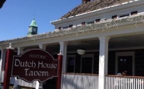 Dutch House Tavern