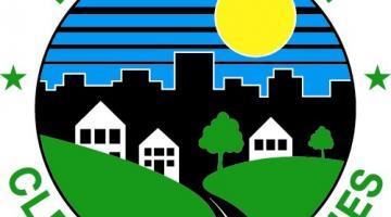 NJ Clean Communities Logo