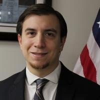 Councilmember Kris Krause
