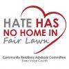 Hate Has No Home in Fair Lawn